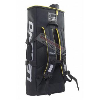 Backpack Legend Recurve XT-720