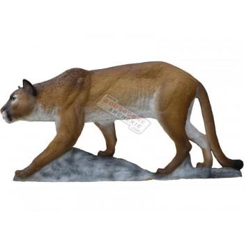 Puma SRT