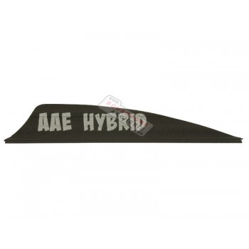 """Plume AAE Hybrid 1.85"""""""
