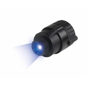 Lumière TruGlo Tru Lite Pro Blue Led