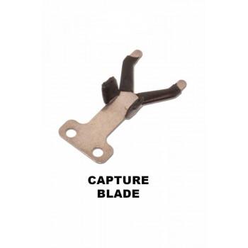 Lame Vaportrail Capture Blade