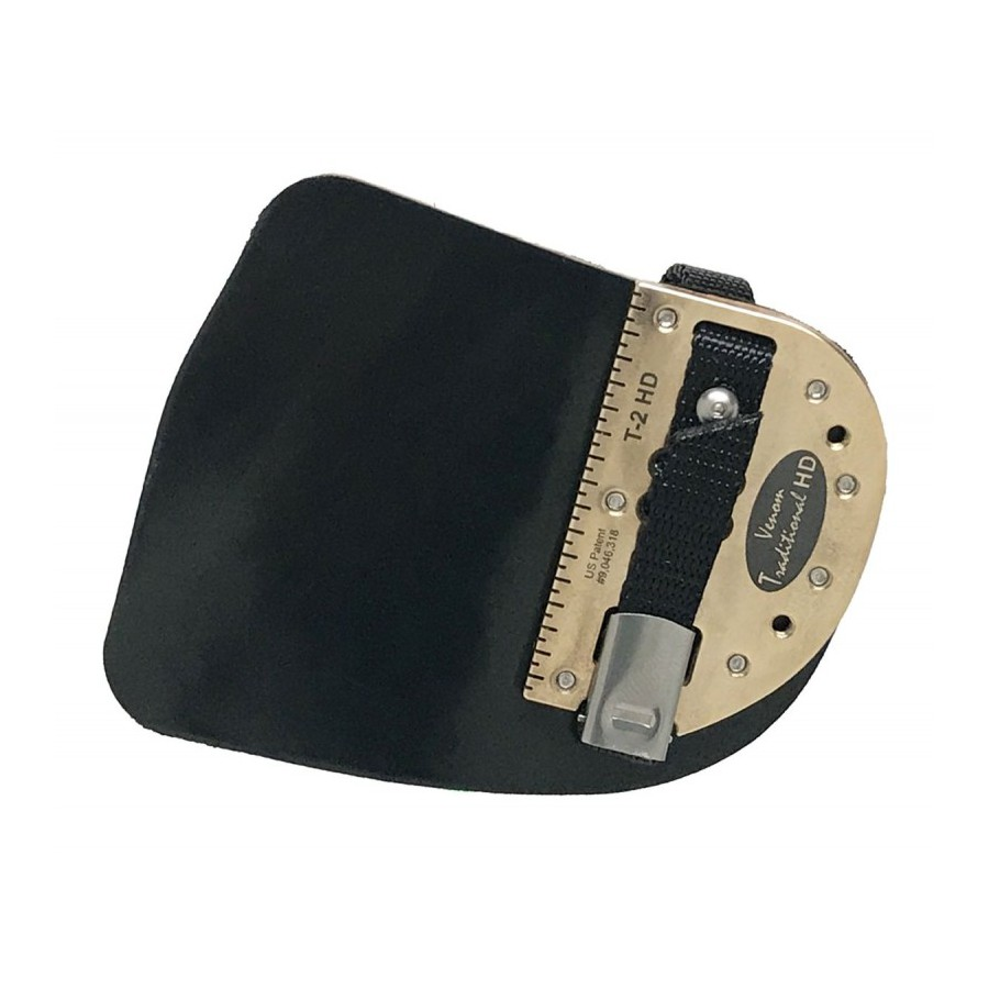 https://www.bourgognearcherie.com/7980-thickbox_default/palette-black-mamba-brass-t2hd.jpg