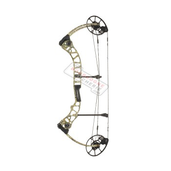 MATHEWS Tactic 2019