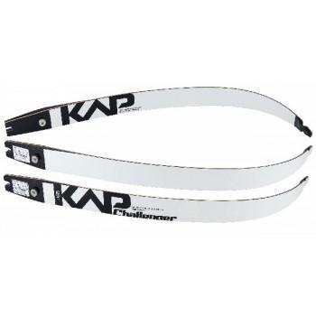 Branches KAP Challenger Fibre