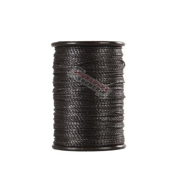 Tranche fil BCY Serving Thread 2S 120 Yards