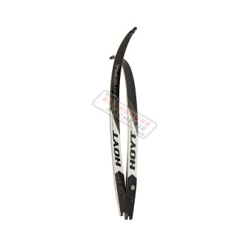Branches Hoyt Carbon Integra 2020