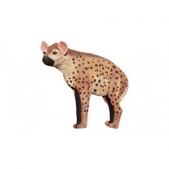 Wildcrete Hyena