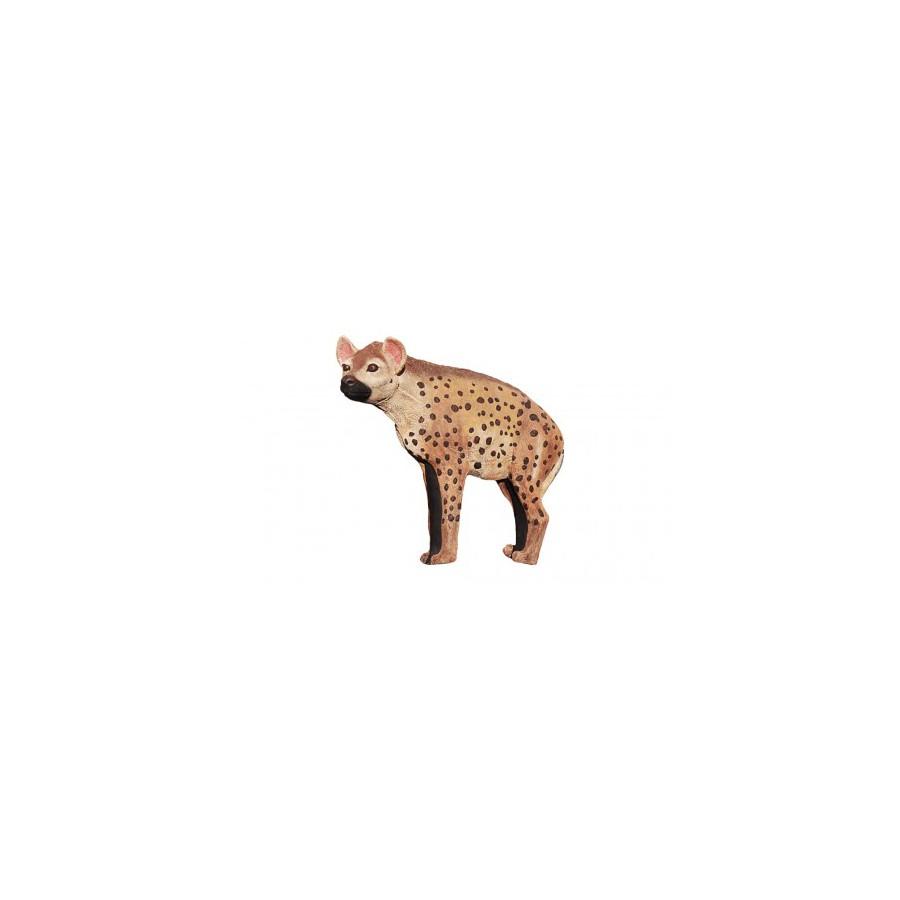 https://www.bourgognearcherie.com/8253-thickbox_default/wildcrete-hyena.jpg