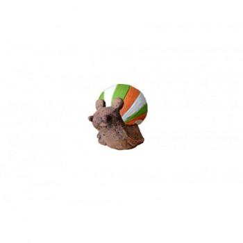 Wildcrete Snail (Escargot)