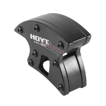 Hoyt Barebow Weight System Kit Xceed Alu