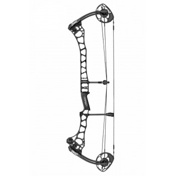 Mathews TRX 36 2021