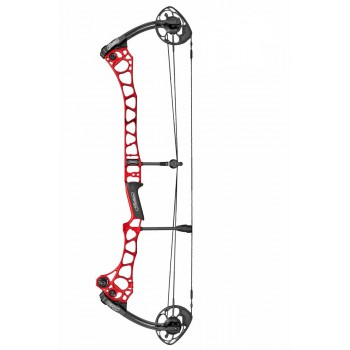 Mathews TRX 36 2020