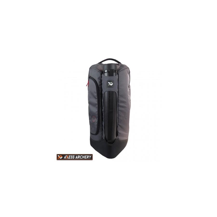 https://www.bourgognearcherie.com/8398-thickbox_default/backpack-axess-nova.jpg
