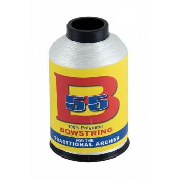 BOBINE BCY DACRON B55