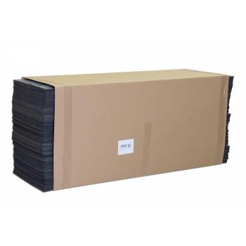 Avalon kit rechange bandes 130X30X50