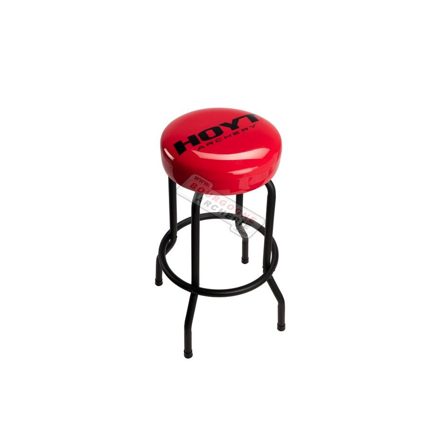 https://www.bourgognearcherie.com/8711-thickbox_default/bar-stool-hoyt-redblack-2020.jpg