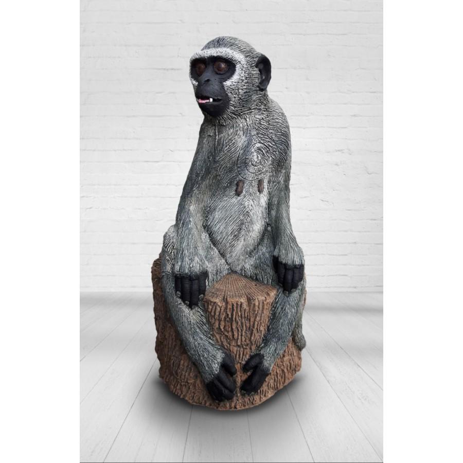 https://www.bourgognearcherie.com/8855-thickbox_default/wildcrete-singe-blue-monkey.jpg