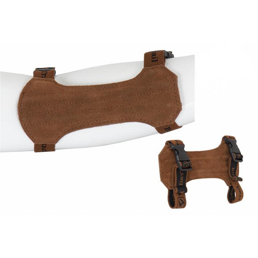 https://www.bourgognearcherie.com/8944-thickbox_default/bracelet-buck-trail-classique-m-en-cuir.jpg