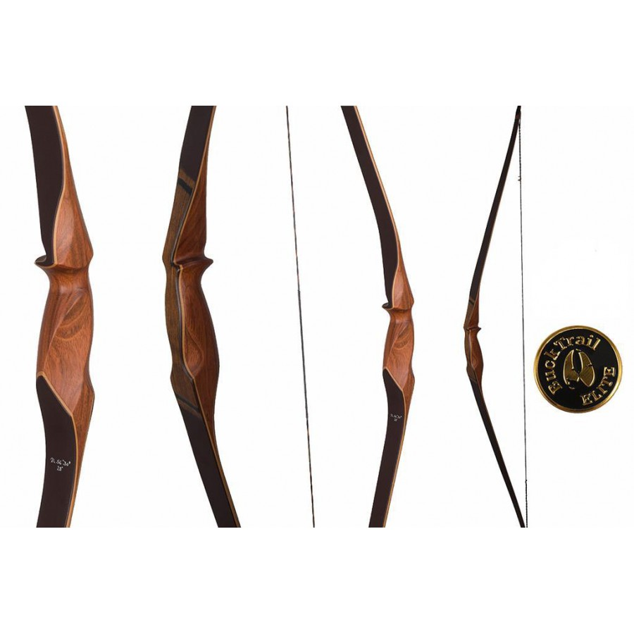 https://www.bourgognearcherie.com/9146-thickbox_default/arc-longbow-hybrid-buck-trail-elite-tigon-56.jpg