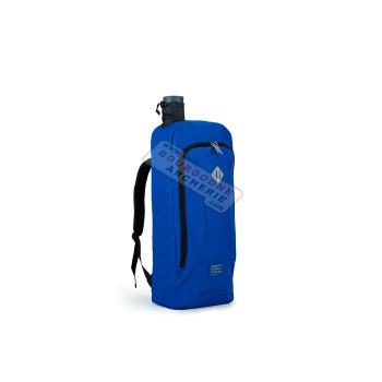 Backpack Legend Artemis