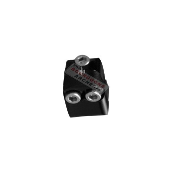 Tete Viseur Recurve Axcel Achieve XP Alignment Block