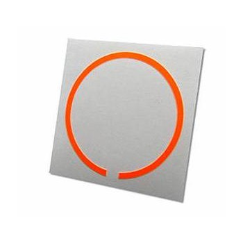 Adhesif de cerclage Mybo Glow Ring