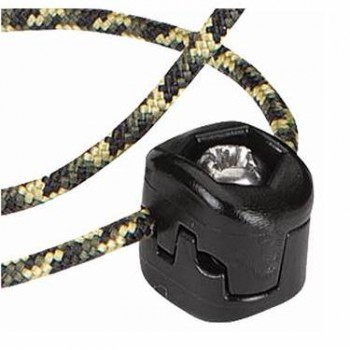 Kit QAD rechange Cable Clamp