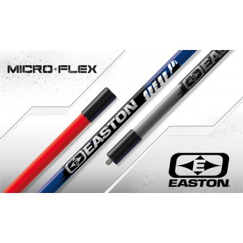 Central Easton Micro Flex
