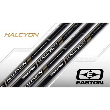 Central Easton Halcyon