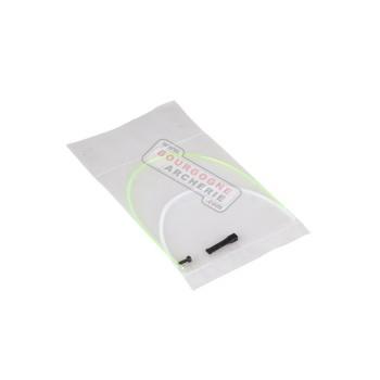 Mybo Kit Fibre complet Ten Zone