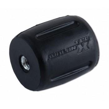 AIM Avalon Tec-X 1/4