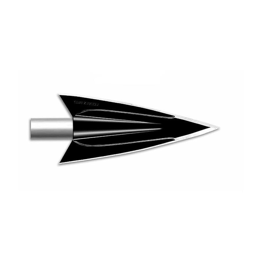 https://www.bourgognearcherie.com/9832-thickbox_default/pack-3-pointes-zwickey-cliff.jpg