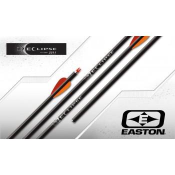Tube Easton X7 Eclipse