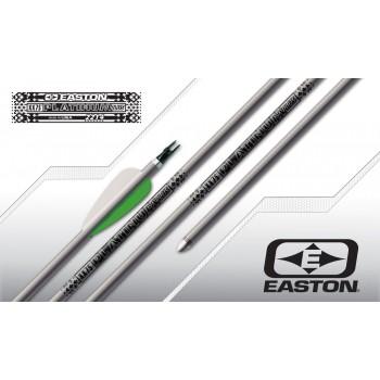 Tube Easton Platinum Plus