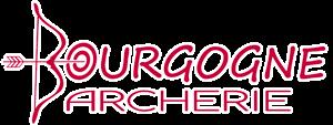 Bourgogne Archerie