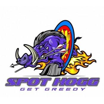 Spot -Hogg