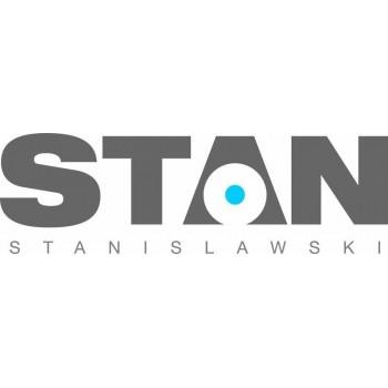 Stanislawski