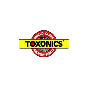 Toxonics