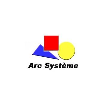 Arc Systeme