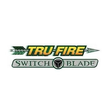 Tru Fire