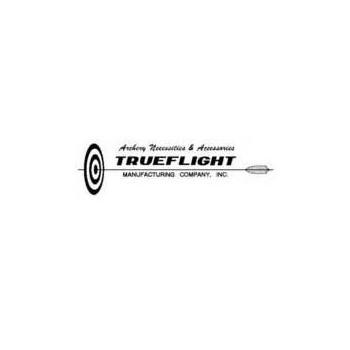 Truflight