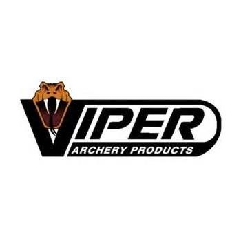 Viper Archery