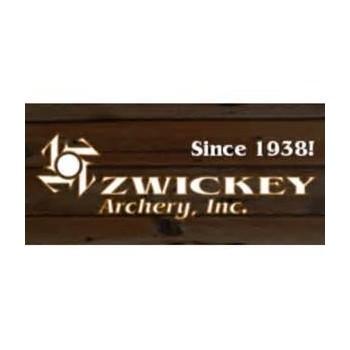 Zwikey Archery