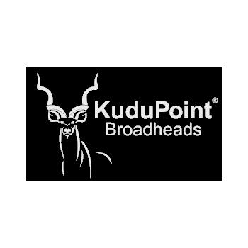 KuduPoint