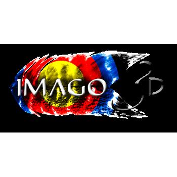 Imago 3D