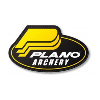 Plano Archery