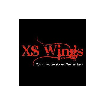 XS Wing