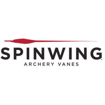 Spin Wing
