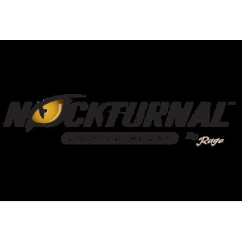 Nockturnal