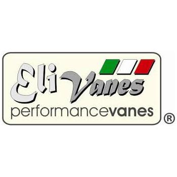 Eli Vanes